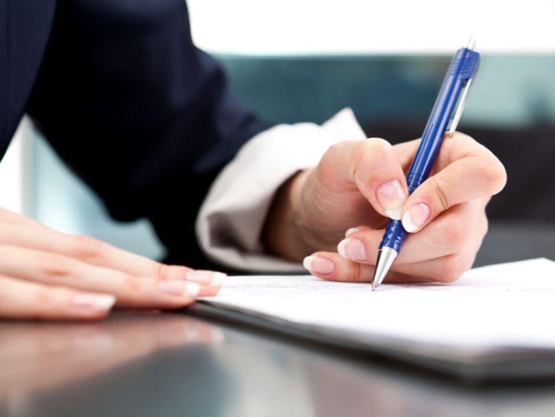 Чем отличается потребительский кредит от ипотеки
