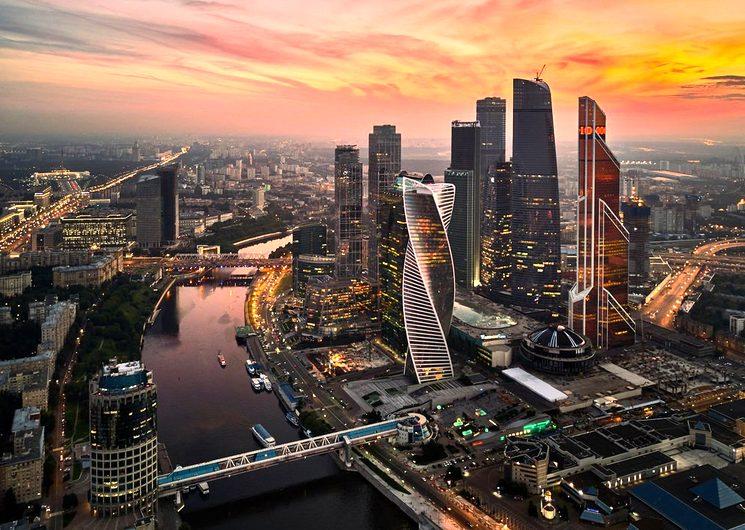 В 2018-2020 санкции против РФ сохранятся, но их влияние ослабнет