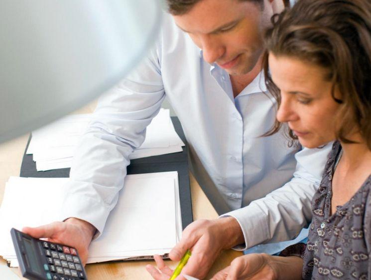 Как можно быстро выплатить ипотечный кредит