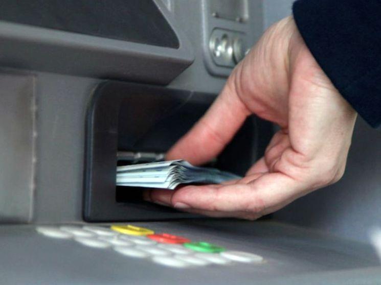 Верховный Суд уравнял наличные и электронные деньги