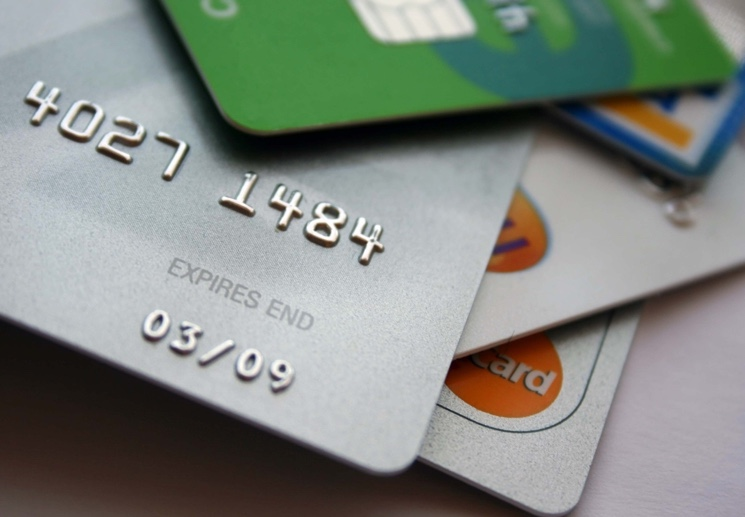 Какое наказание за неуплату кредита в россии хоум кредит интернет банк не работает