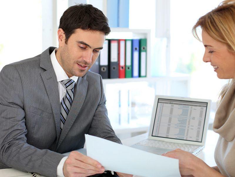 Условия получения ипотечного займа