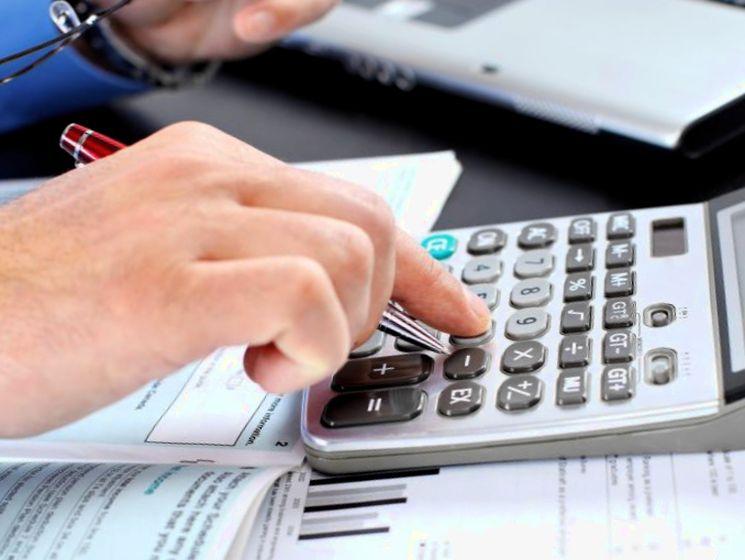 Почему выгодно гасить кредит досрочно