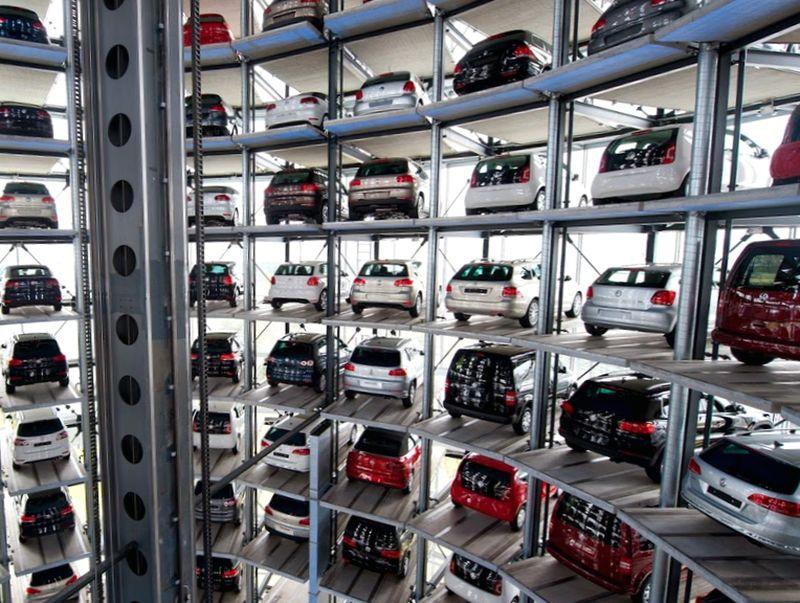 Какой кредит лучше брать на покупку машины