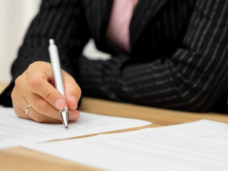 Как обратить взыскание на имущество, являющееся предметом залога по кредиту физлица