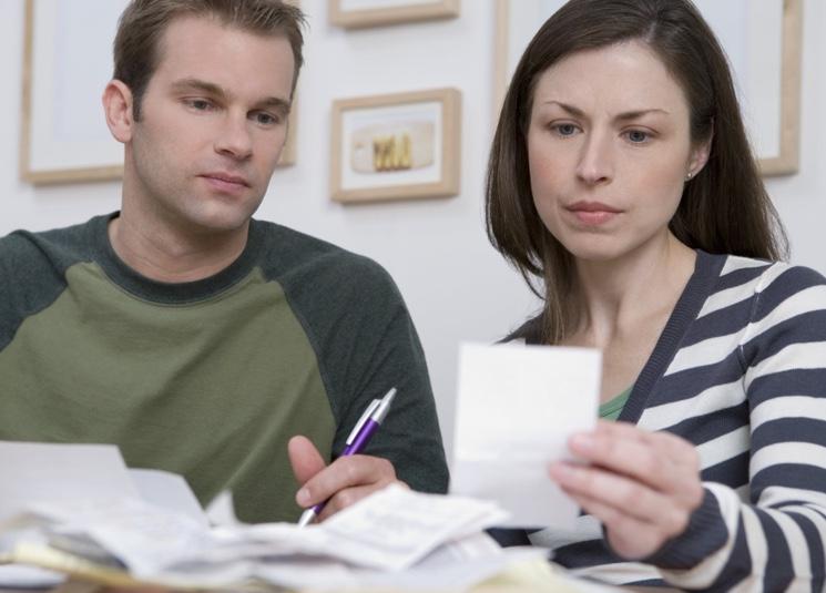 Юридическая помощь кредитным должникам